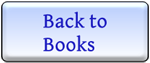 Back to Books Collection Button